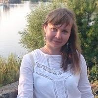 Ирина Беломытцева
