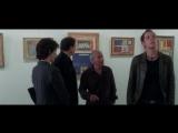 На чужой вкус (2000)
