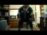Сверхлюди Стэна Ли. 3 выпуск - Человек-наковальня / Hammer Head 2010
