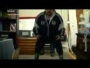 Сверхлюди Стэна Ли. 3 выпуск - Человек-наковальня / Hammer Head (2010)