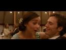 До встречи с тобой Me Before You, 2016 — русский дублированный трейлер