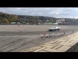 Drift Логойск 4