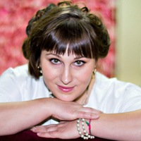 Татьяна Маратканова