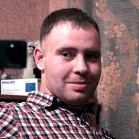 Олег Бринц