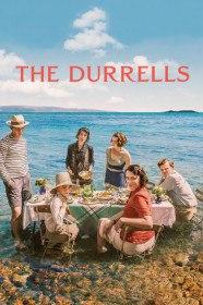 Дарреллы / The Durrells (Сериал 2016)