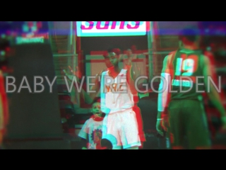 Derrick Jones UNREAL Alley-Oop Dunk || UBM || KIRILLHANT