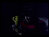 Dokken - Dream Warriors (OST A Nightmare On Elm Street 3 Dream Warriors)