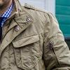 TRIFONENKOV.COM | Men's Fashion