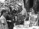 Хлеб.любовь и фантазия(Италия.Комедия.1953)