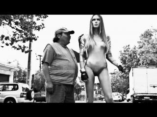 Way Out West - We Love Machine (FM Attack Remix)
