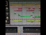Svet &amp Sharapov  Silk(Geonis, Lisitsyn Remix)Coming soon!