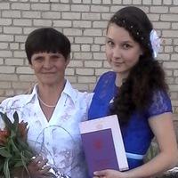 Лёля Деревянко