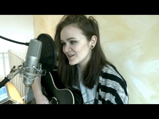 Sooner or Later - Michael Tolcher [Cover]