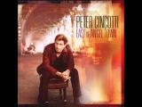 Peter Cincotti - Angel Town