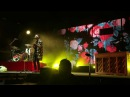 6 - We Don't Believe What's on TV (House of Gold Intro) - Twenty One Pilots (Live Raleigh, NC '16)