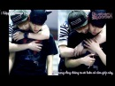 FMV You Got Me - all about Xiumins BROTP