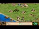 AoE2 - TheViper vs Yo - T90Series 5 - Game 7 w/ Interview
