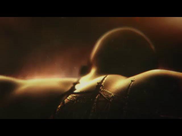 Marvel's Luke Cage | Opening Credits | Marvel NL