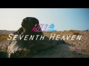 超特急「Seventh Heaven」MUSIC VIDEO