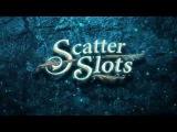 Scatter Slots iOS Super Huge Jackpots
