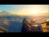 15 BIG Open World Games coming in 2017   UPCOMING PS4 Xbox One PC Switch