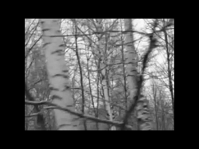 Гелена Великанова Слышен звон бубенцов издалека