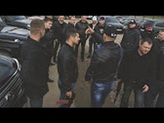 ЖЕСТКИЙ БОЕВИК ЗАКОНЫ УЛИЦ Русские фильмы, боевики 2016, новинки онлайн