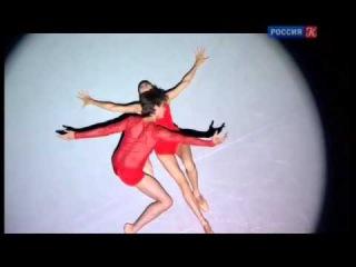 Большой балет-7 выпуск-27.02.2016