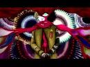 【APH Russia】Reincarnation Ascension【Hetaloid Cover】