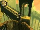 """Прохождение """"Принц Персии: Схватка с Судьбой"""" - Часть 5 (все апгрейды) (Акелла) by necro..."""