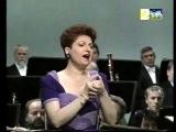 Mariella Devia Eccomi, in lieta vesta...Oh quante volte (Lugano, 1992)