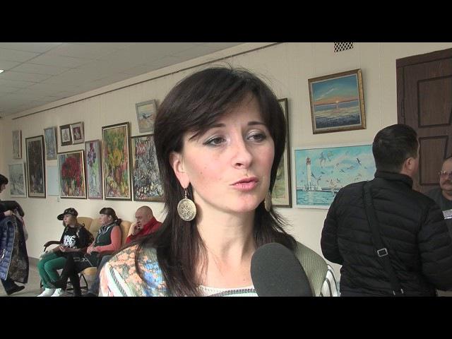 Гвоздь дня. Неонилла Бардецкая (01 11 16) Региональное соревнование по современным танцам
