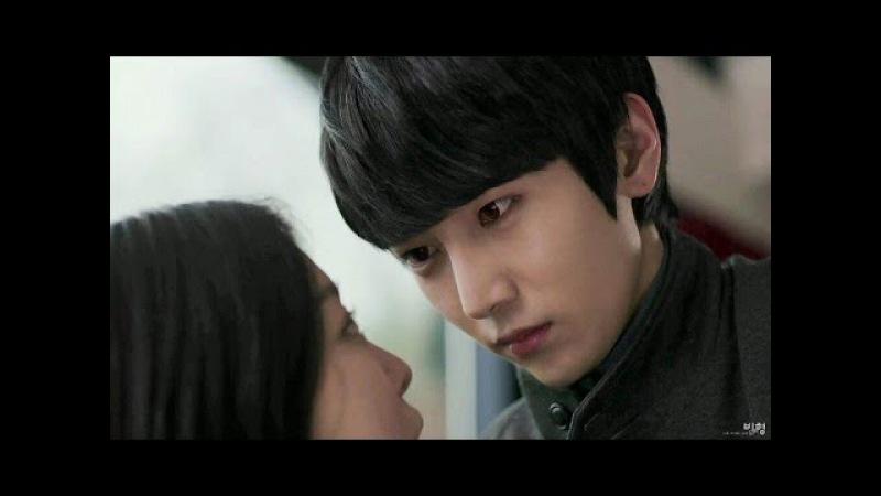 (QN) Mix Asian RV5 - Boy Like You