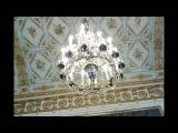 12062016 - Юсуповский дворец. Санкт-Петербург