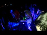A Place to Bury Strangers @ A38 Budapest