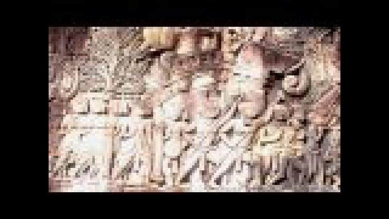 Повествование об остатках кхмерского величия