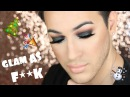Holiday Makeup Tutorial MannyMua