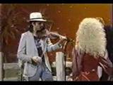 Emmylou Harris, Dolly Parton &amp Linda Ronstadt - Those memori