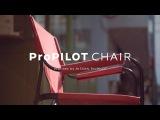 Изобретены самоходные стулья для длинных очередей