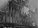 Подрыв Крещатика диверсантами НКВД, 1941 год
