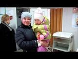 МАУЗ Детское и лечебное питание Пенза - дегустация2