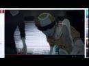 AMV Zankyou no Terror/Токийский Террор/Эхо Террора