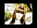 NiceVi - Беги беги (Demo Track)