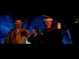 Lordz Of Brooklyn Feat. Everlast - Gravesend (Lake Of Fire) (HD)