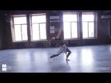 A Fine Frenzy   Love Sick choreography by Lena Golovan   Danceshot 20   Dance Centre Myway