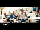 Maluma Sin Contrato Official Music Video