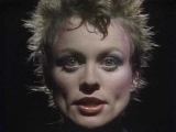 Laurie Anderson - O Superman Official Music Video
