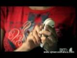 P. Diddy feat. Keyshia Cole - Last night (mix video)