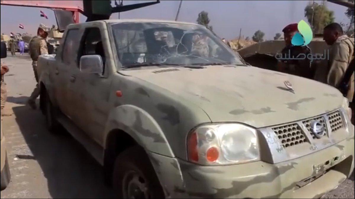 [BIZTPOL] Szíria és Irak - 1. - Page 20 BWdAPrUVFmQ