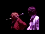 Maggie Reilly & Mike Oldfield - Foreign Affair